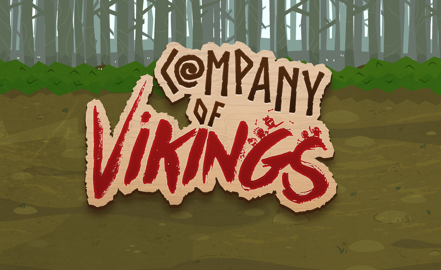 Company of Vikings