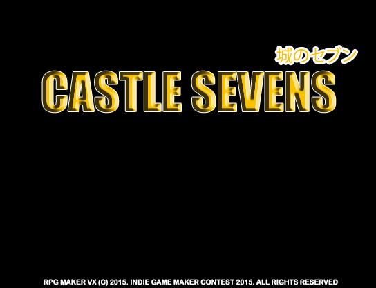 Castle Sevens