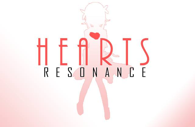 Hearts Resonance