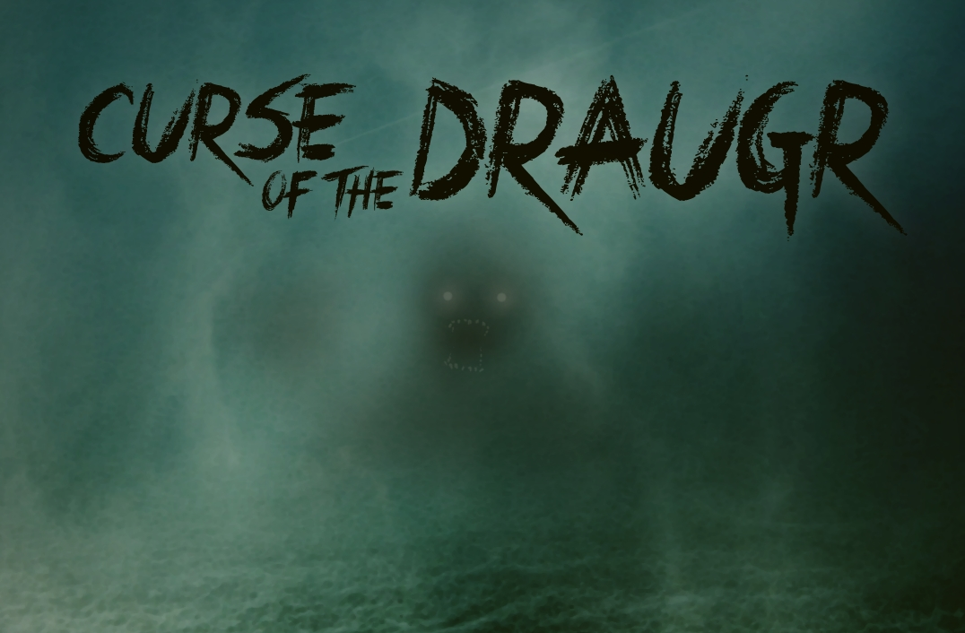 Curse of the Draugr