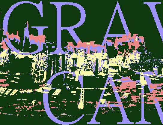 GraveCamp