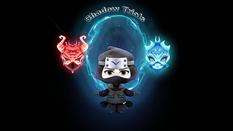 ShadowTrials
