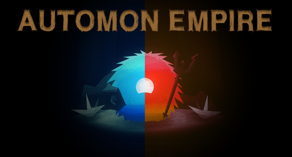 Automon Empire