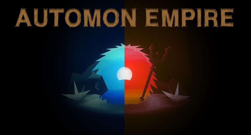 Automon Empire