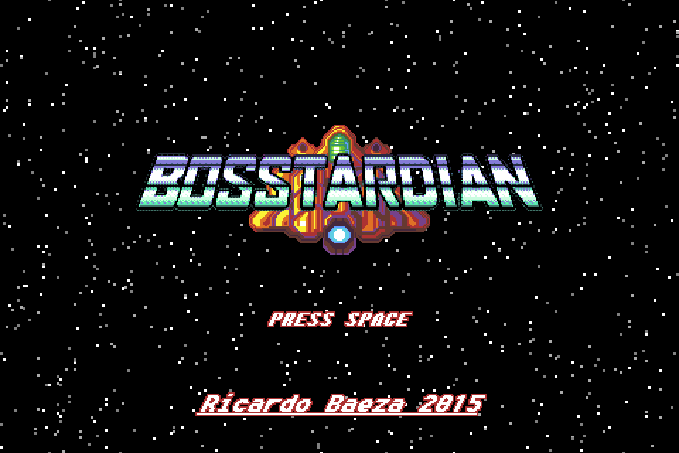 Bosstardian