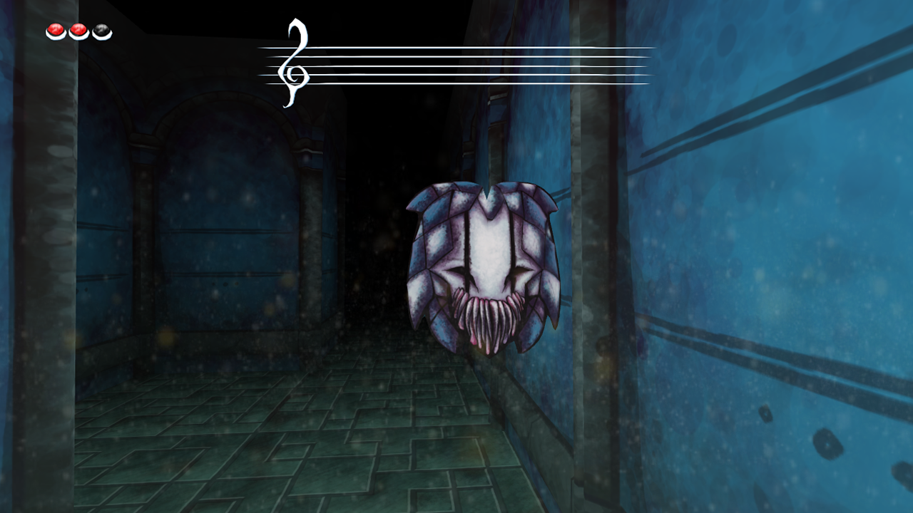 Dungeon Sounds