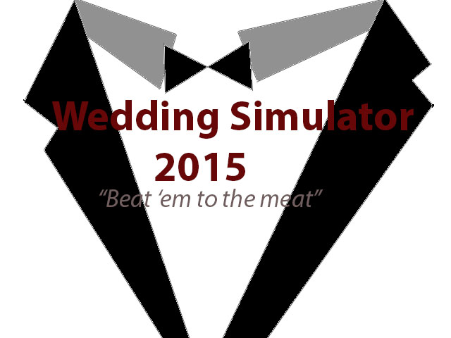 Wedding Simulator