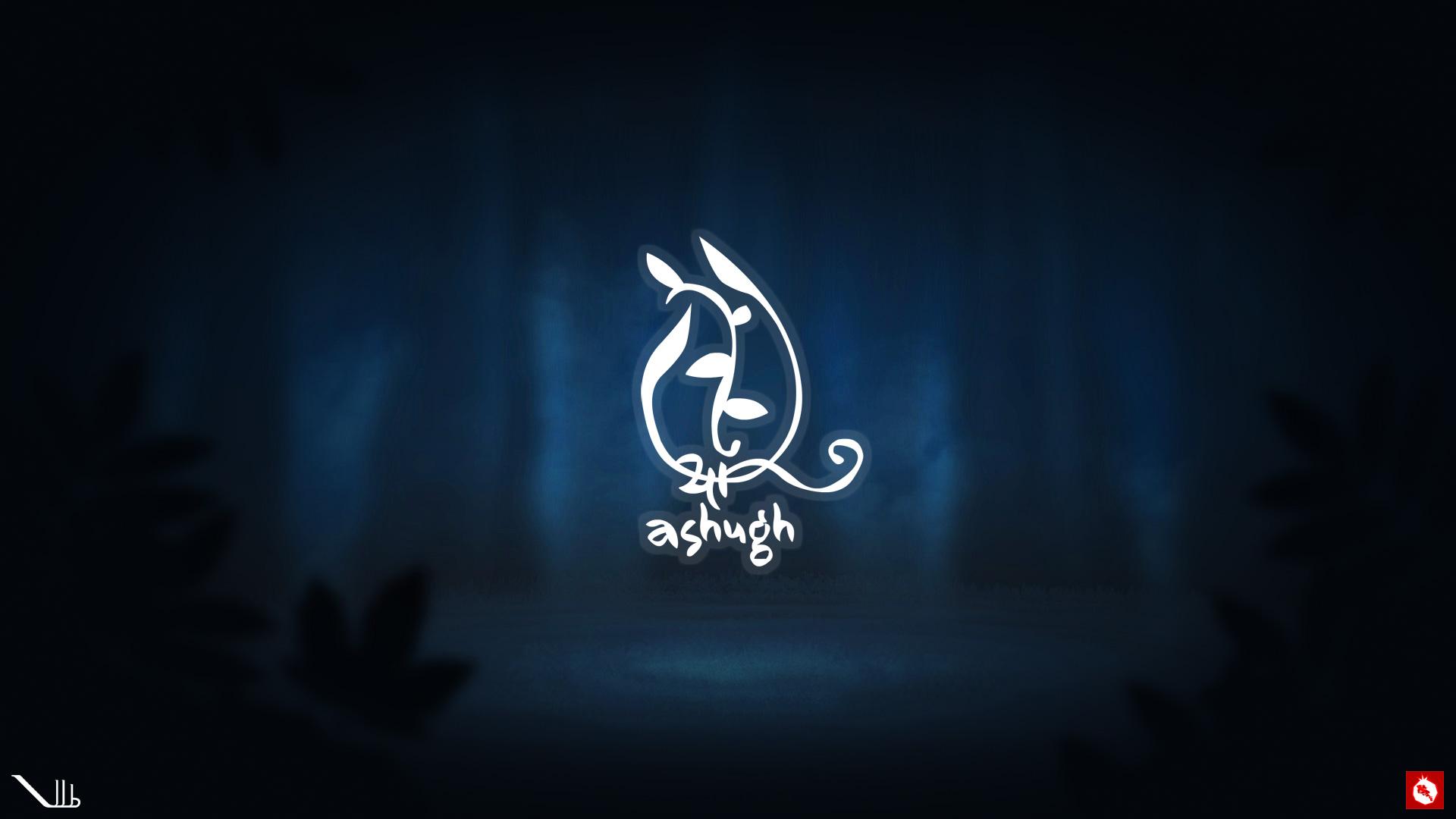 ashugh - աշուղ