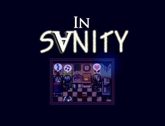 In Sanity