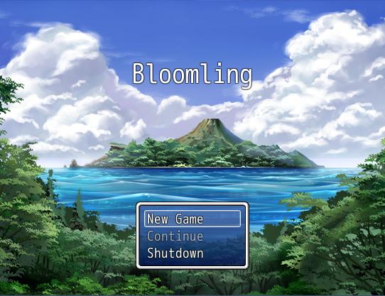 Bloomling