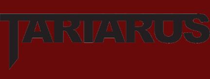 Tartarus: Arena