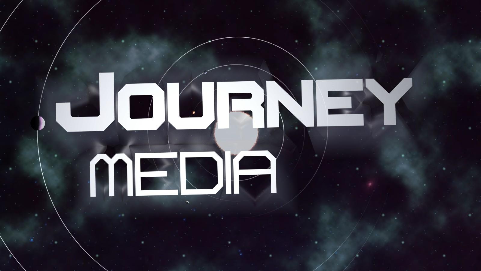 Beyond Journey