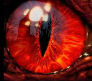 Crimson dragon Episode I