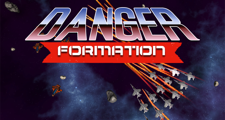 Danger Formation